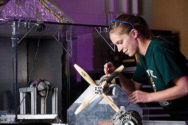 375x250-female-student.jpg