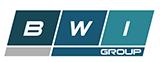 BWI Group Logo
