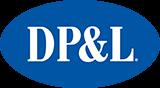 Dayton Power & Light logo
