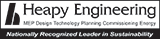 Heapy Engineering logo