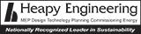 Heapy Engineering logo