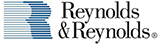 ReyRey Logo