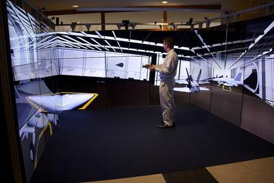 Aviation Psychology Symposium