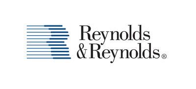 Reynolds and Reynolds Company logo