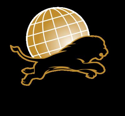 O'Neil & Associates, Inc. Logo
