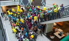 ACM 11th Annual Programming Contest