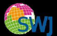 Semantic Web Journal